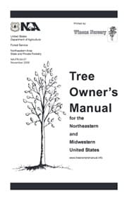 tree-owners-manual-2